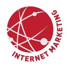 Internet Research Marketing Services