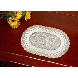 Dining Table Mats Dining Table Mat Manufacturer from New Delhi