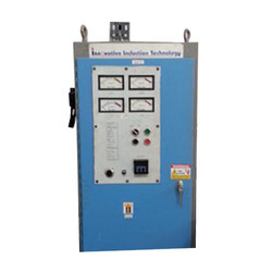Induction Brazing Machine Manufacturers Suppliers