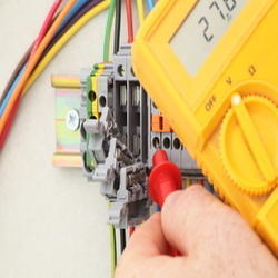 Electrical Earthing Service