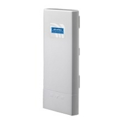 Cisco Aironet 702I-N-K9 Access Point at Rs 495/piece   Nehru Place