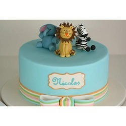Cake Decorations Manufacturers Suppliers In India