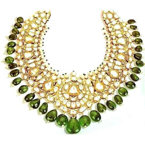 7e344dfa5 Traditional Necklace at Best Price in India