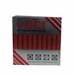 GCI Insulated Wire
