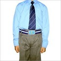 School Uniform for Boys