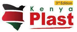 Kenya Plast 2015