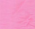 C Voil Fabric