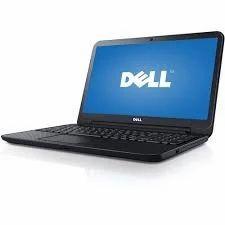 Laptop Accessory Dell