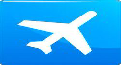 Domestic Travel Agency Services