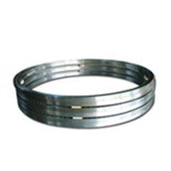 Four Wheeler Rings