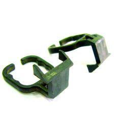 Suction Tube Holder for ring frame