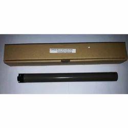 Brother 5240 5250 Upper Fuser Roller