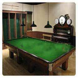 Snooker Tables In Delhi Suppliers Dealers Amp Retailers