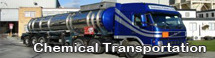 Chemical Transportation