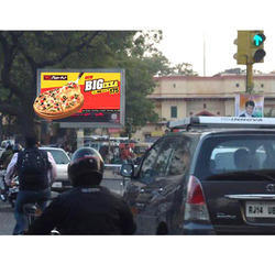 AD Innovation