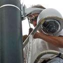 CCTV安装服务