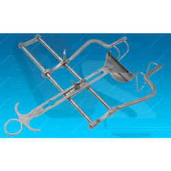 Bel for Retractor