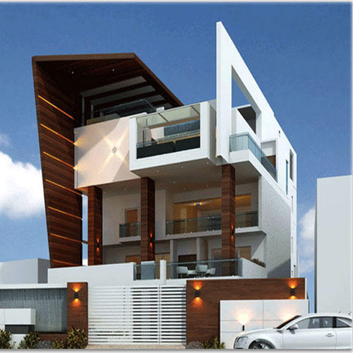 Astounding Architectural Designing Services Residential Building Home Interior And Landscaping Ologienasavecom