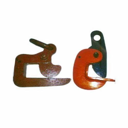 Chocker Wire Rope Slingscrane Pulleys Nylon Tapes Heavy