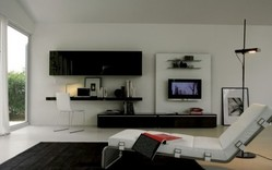 Best Living Room In The World living room designing, interior design - shree jee electrical