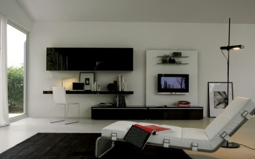 Living Room Designing Interior Design Shree Jee Electrical