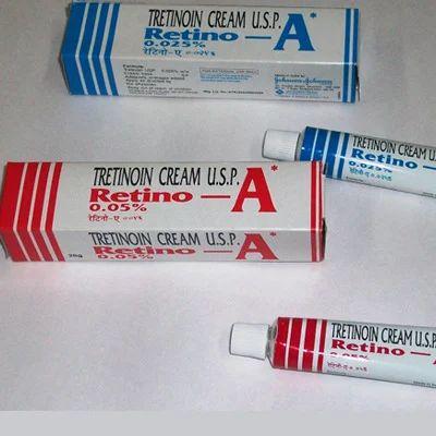 tab mesterolone 25 mg