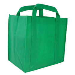 4f06483318 Non Woven Shopping Bag at Best Price in India