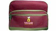 Bags & Chequebook Folder