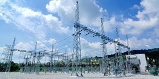 Substation Testing and Commissioning Services