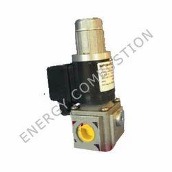 Brahma Gas Solenoid Valve EG 12 SR