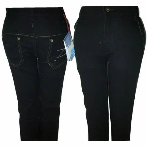 4a5ee433 Boys Stretch Denim Jeans, Boys Denim Jeans | Sindhi Market, Indore ...