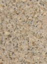 Desert Granite Stone