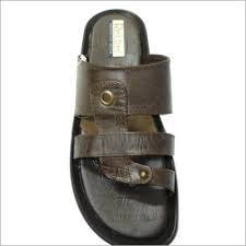 Fancy Mens Sandals