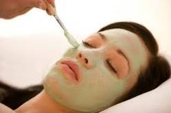 Facial & Skin Treatment