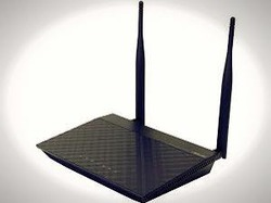 Asus Rt-N12 3 In 1 Router