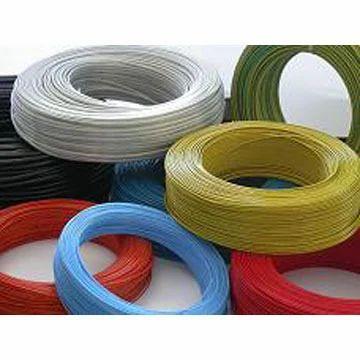 Teflon Wire at Rs 30 /meter   Bvk Iyengar Road   Bengaluru   ID ...