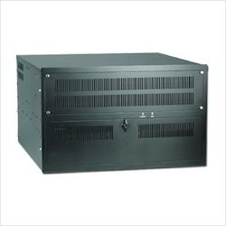 Rackmount Chassis