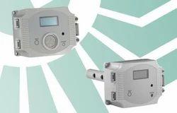 Greystone Carbon Monoxide Detectors