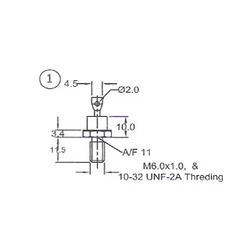 Rectifier Diode