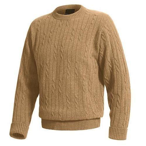 6b3f5452f Woolen Clothing in Delhi
