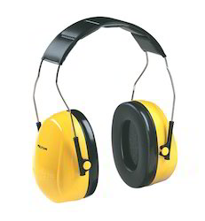 Ear Muff 3M Peltor H9A