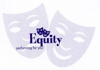Equity Solution