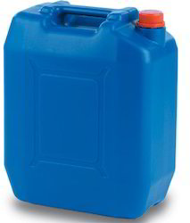 30 LTR Stackable Jerry Cans