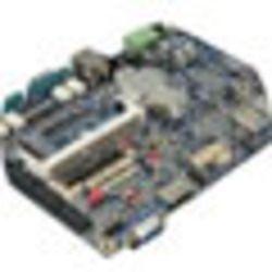 Sales & Service of Assembled PCs