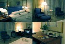 Motel Business - Akshar Motel