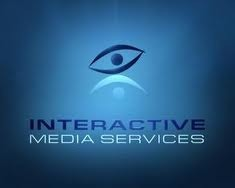 Interactive Media Services