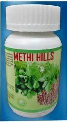 Methi Hills Herb Capsule