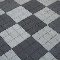 Square Tiles सजावटी टाइल Creative Enterprises Pune