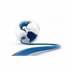 Data Acquisition Services