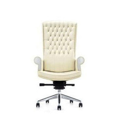 Emperor High Back Executive Chairs